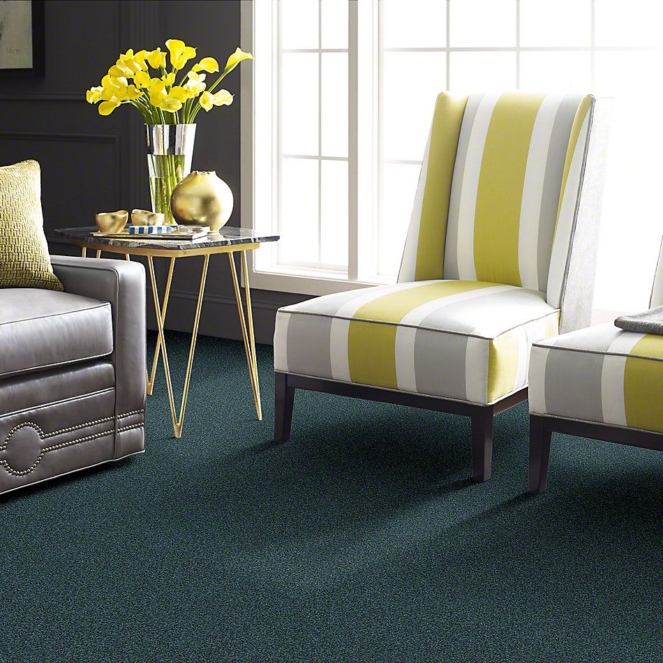 Shaw Floors Anso Colorwall Platinum Twist Crete 00333_EA576
