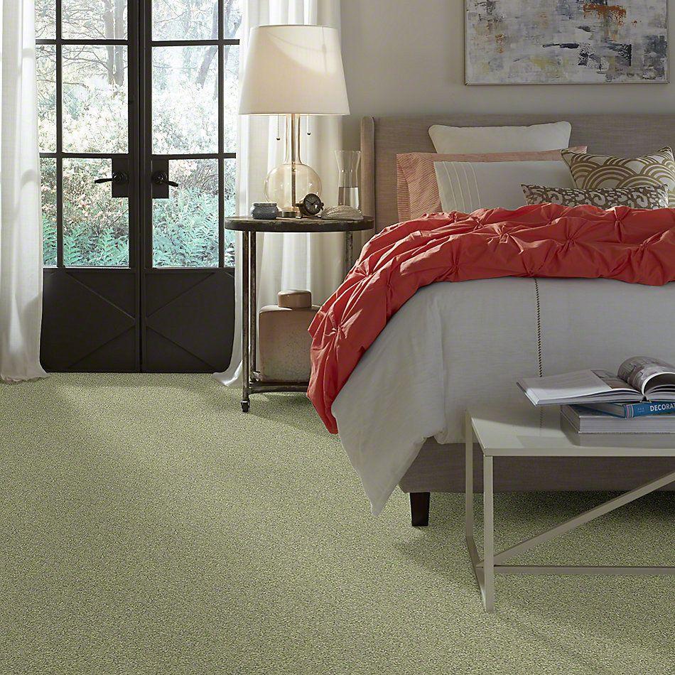 Shaw Floors Anso Colorwall Titanium Texture Ireland 00336_EA709