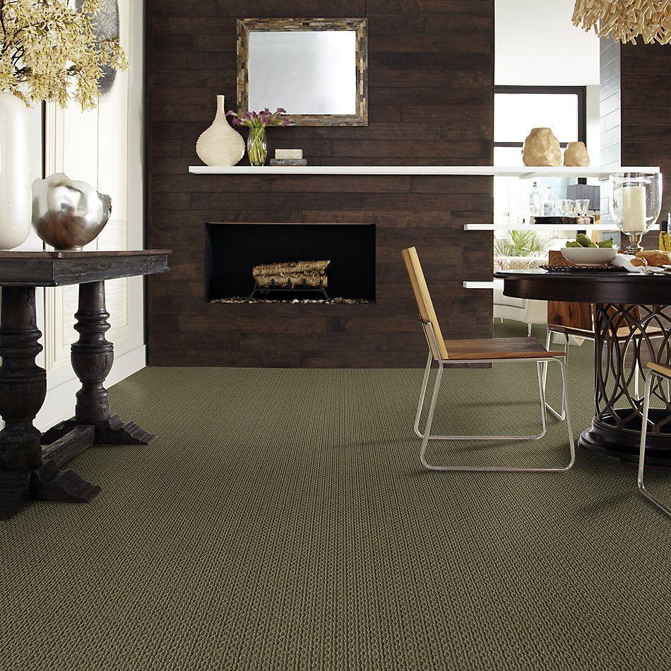 Anderson Tuftex American Home Fashions Proud Design Laurel 00338_ZA883