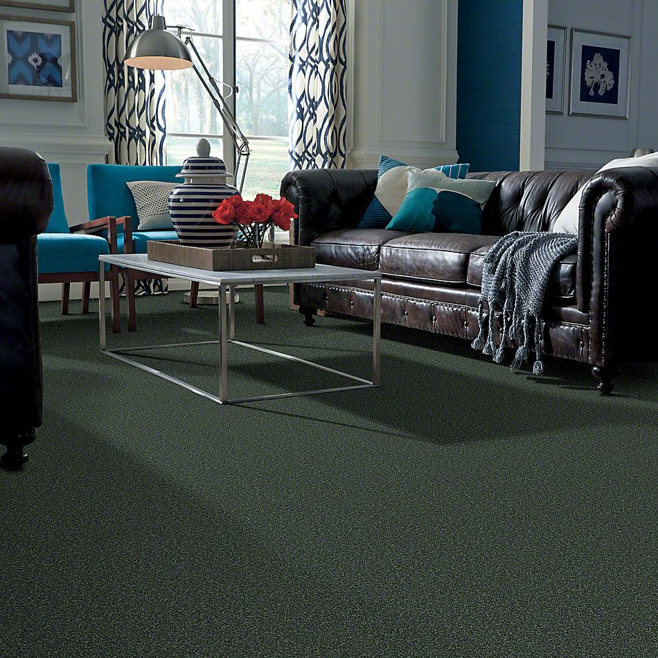 Shaw Floors Fielder's Choice 12′ Going Green 00340_52Y70