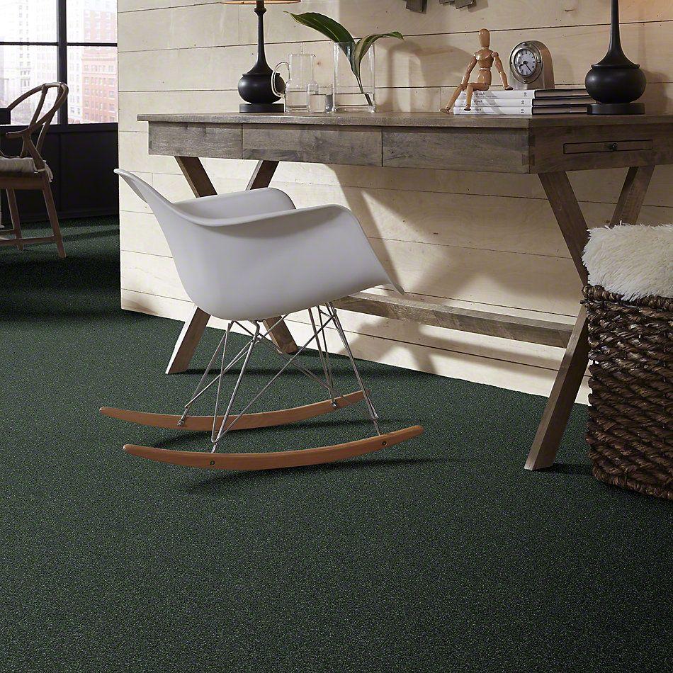 Shaw Floors Fielder's Choice 15′ Going Green 00340_52Y92