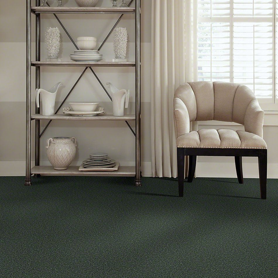 Shaw Floors All Star Weekend I 12′ Going Green 00340_E0143