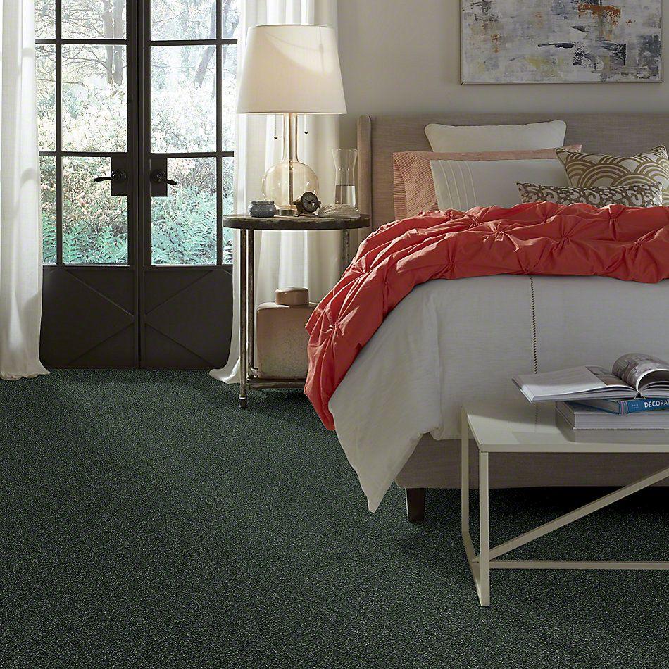 Shaw Floors All Star Weekend II 12′ Going Green 00340_E0144