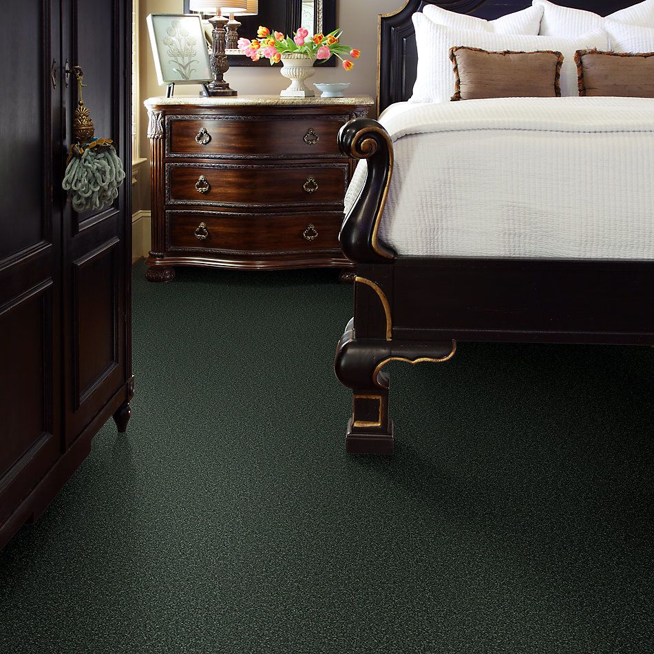 Shaw Floors Value Collections All Star Weekend I 12 Net Going Green 00340_E0792