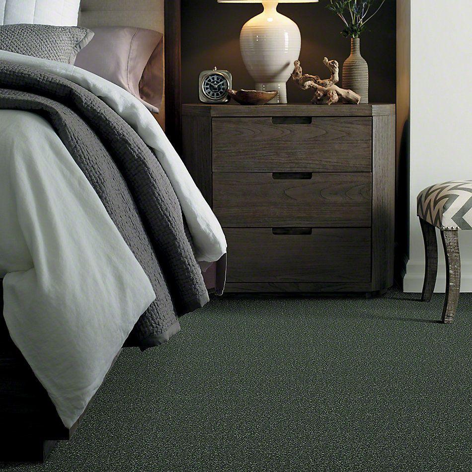 Shaw Floors SFA Drexel Hill III 15 Going Green 00340_EA056