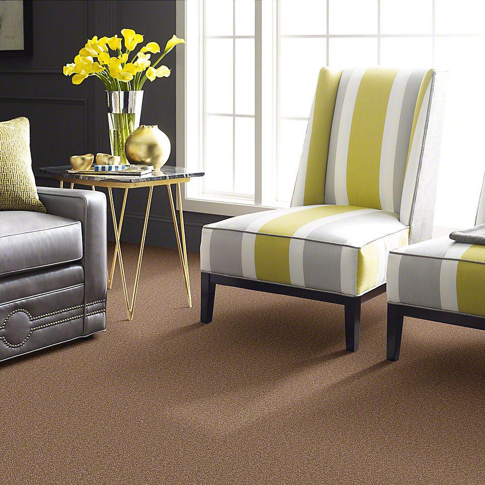 Shaw Floors Magic At Last II 15′ Wheat Grass 00341_E0235