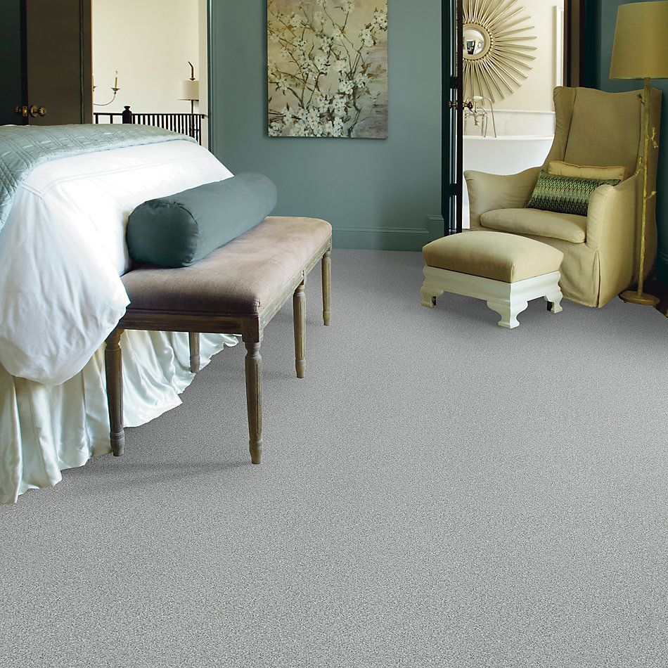 Anderson Tuftex American Home Fashions Ferndale Spa 00341_ZA786
