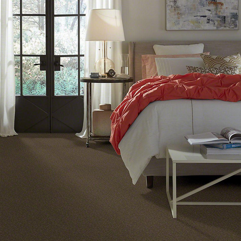 Shaw Floors Magic At Last I 12′ Celery 00342_E0200