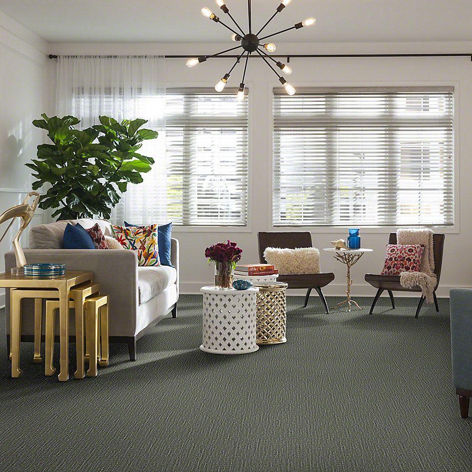 Anderson Tuftex Shaw Design Center Modern Glamour Ocean Breaker 00343_830SD