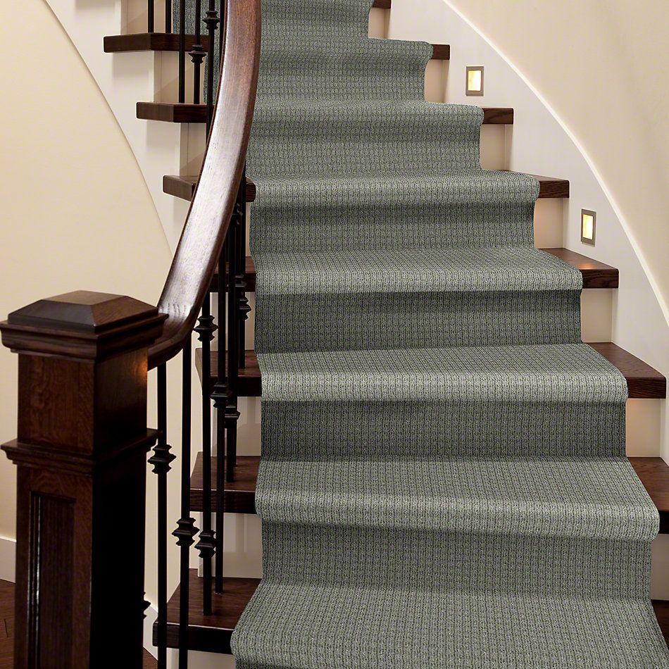 Anderson Tuftex Refined Step Slate 00344_Z6884