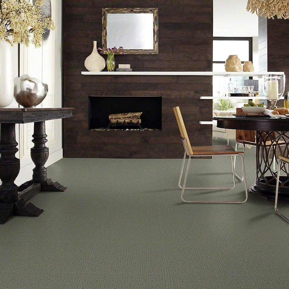 Anderson Tuftex American Home Fashions Pure Essence Agave Green 00345_ZA863