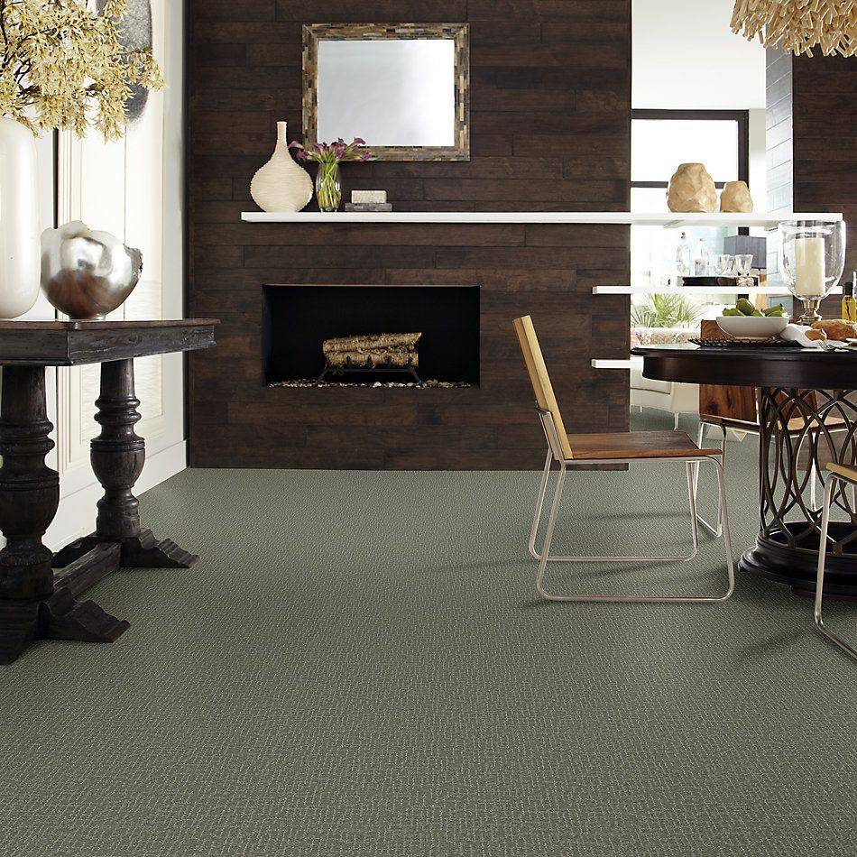 Anderson Tuftex Value Collections Ts109 Agave Green 00345_TS109