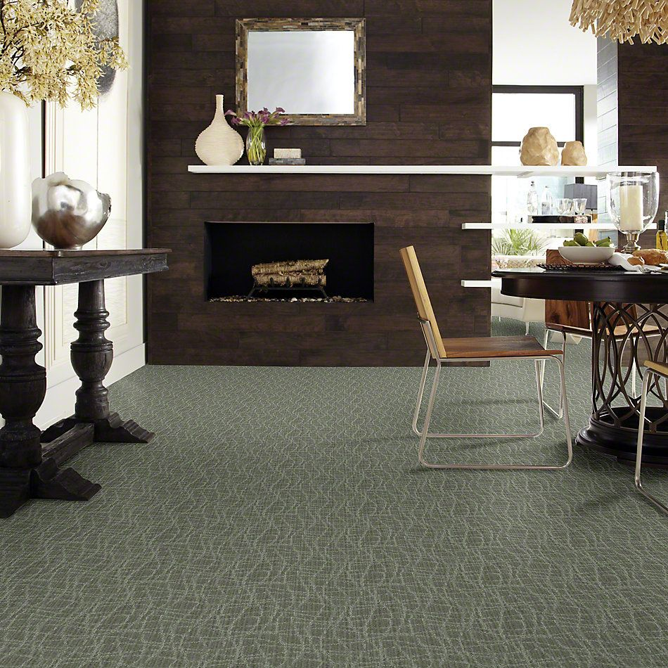 Anderson Tuftex Shaw Design Center Exclusive Style Patina Creek 00346_869SD