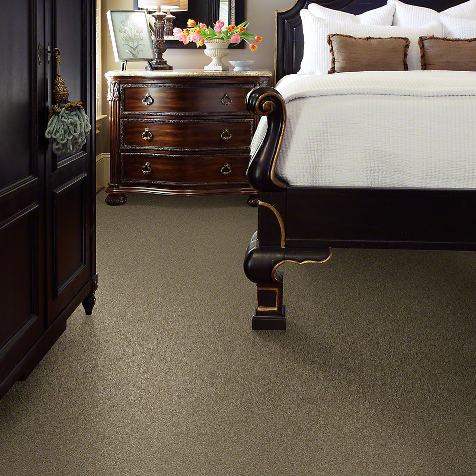 Shaw Floors Magic At Last III 12′ Leapfrog 00346_E0204