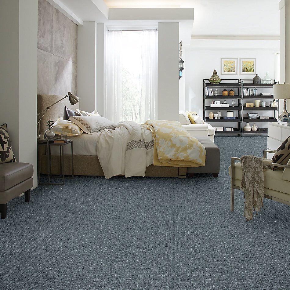 Anderson Tuftex American Home Fashions Caswell Lagoon 00346_ZA775