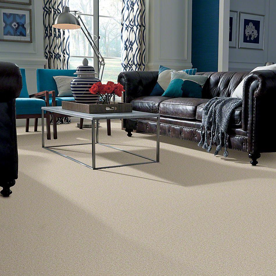 Shaw Floors Magic At Last III 15′ Honeydew 00347_E0236
