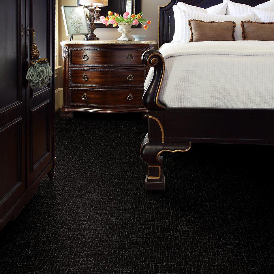 Anderson Tuftex American Home Fashions Mar Brisa Magic Night 00348_ZA830