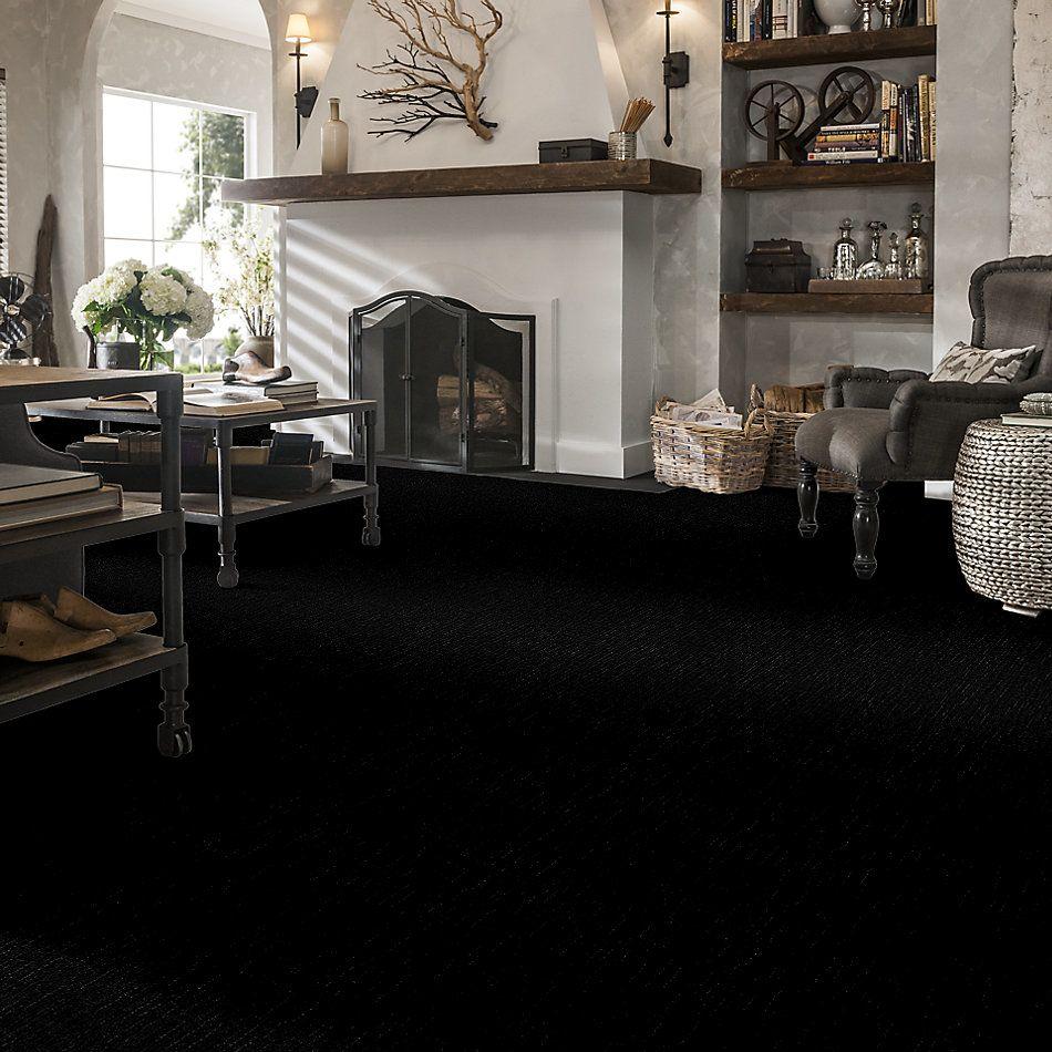 Anderson Tuftex American Home Fashions Brighton Spruce 00349_ZA776
