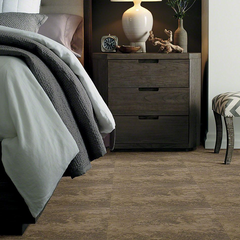Shaw Floors Ceramic Solutions Sierra Madre 18×18 Reservior 00350_CS21L