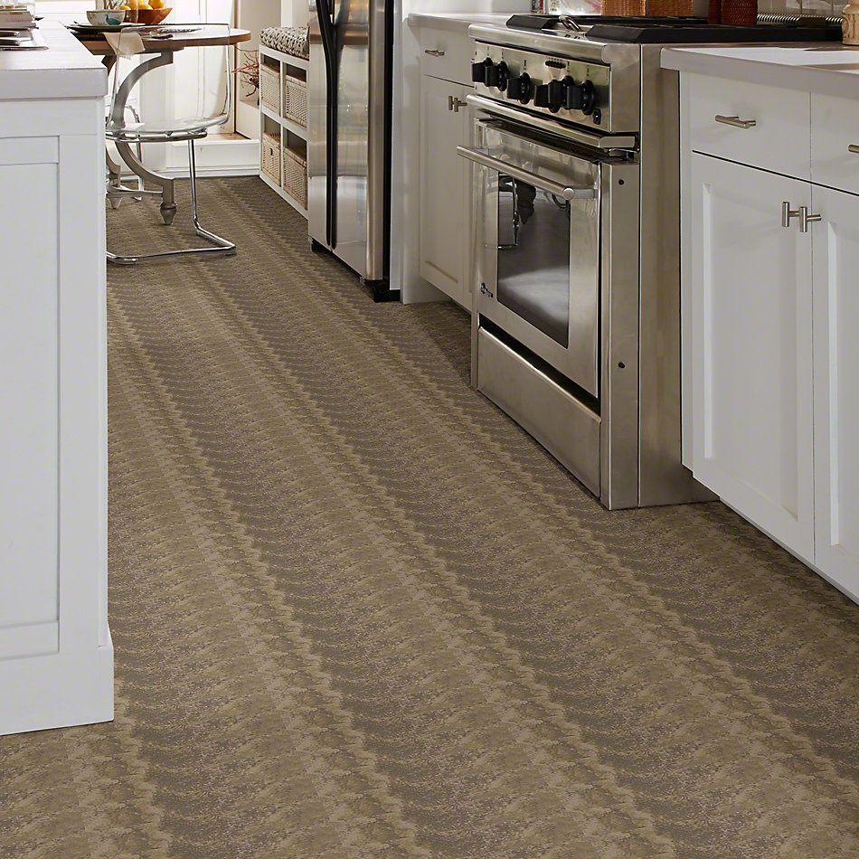 Shaw Floors Ceramic Solutions Sierra Madre Bn Reservior 00350_CS23L