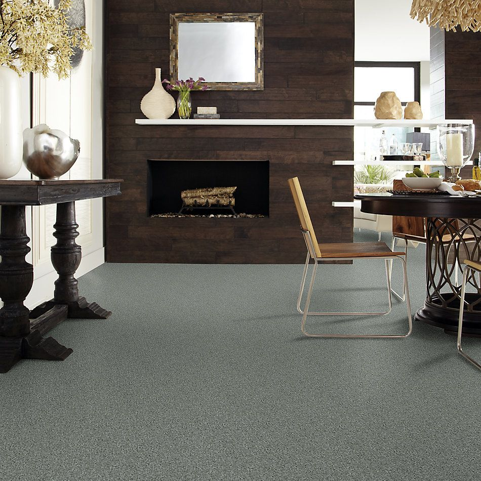 Shaw Floors Home Foundations Gold Emerald Bay II Silver Sage 00350_HGN52