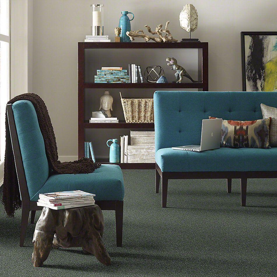 Shaw Floors Shaw Flooring Gallery Inspired By II Bay Laurel 00351_5560G