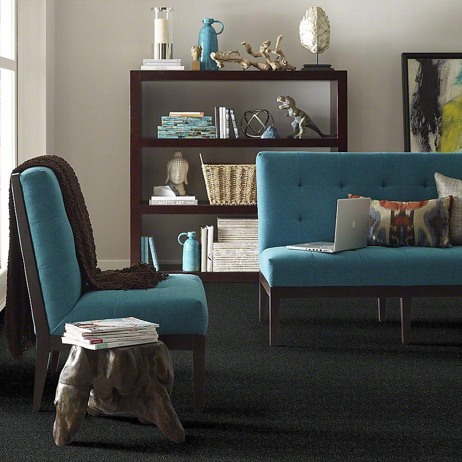 Shaw Floors My Choice II Peaceful Garden 00352_E0651