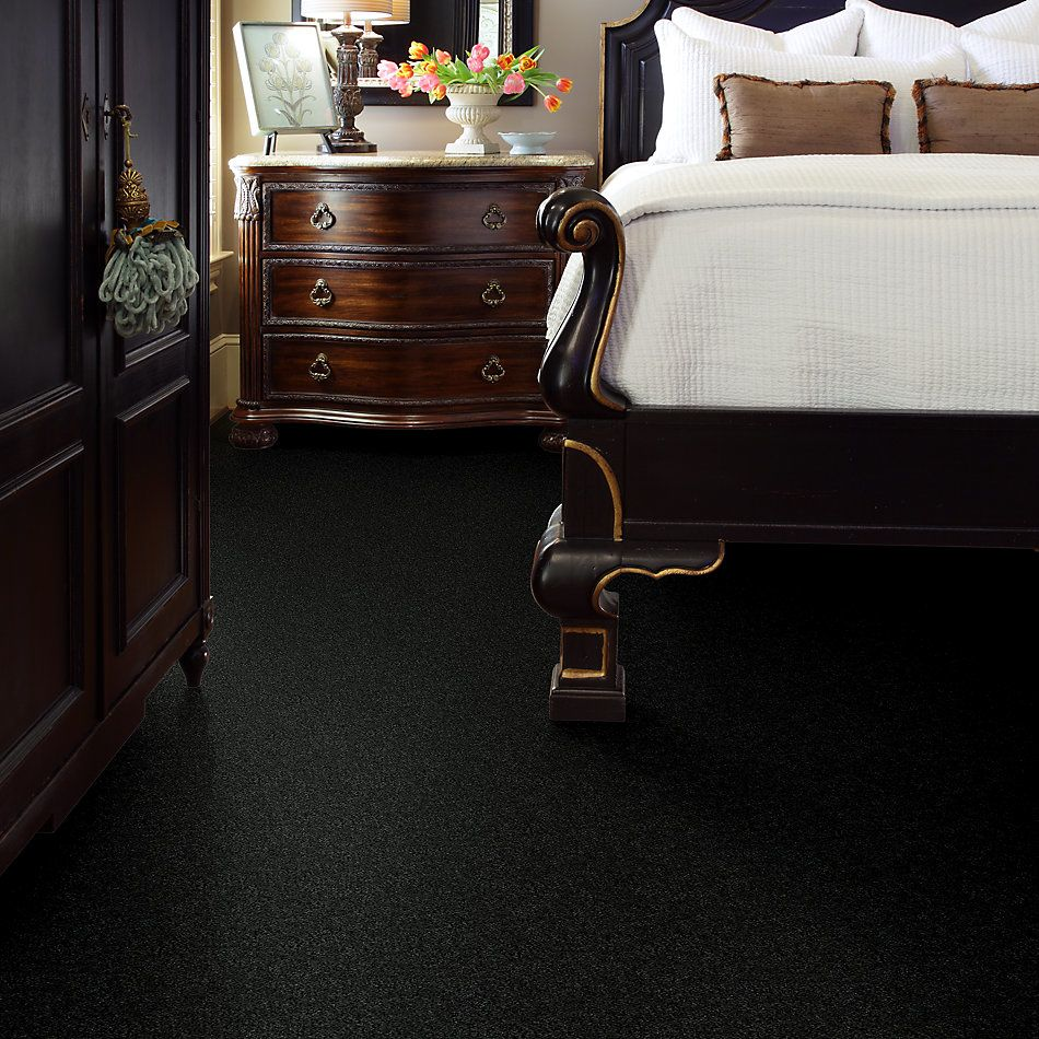 Shaw Floors Nfa/Apg Detailed Elegance III Peaceful Garden 00352_NA334
