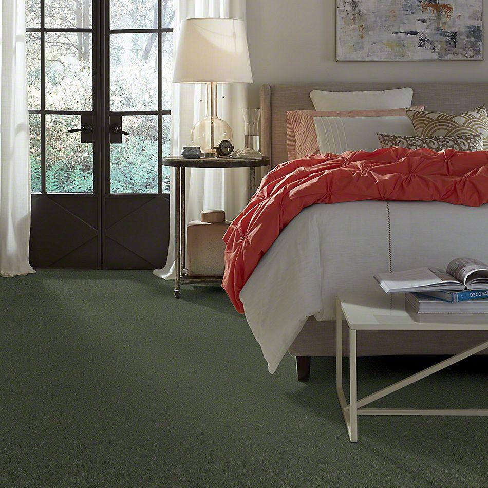 Anderson Tuftex Perfect Choice Dynasty Green 00356_ZZ064