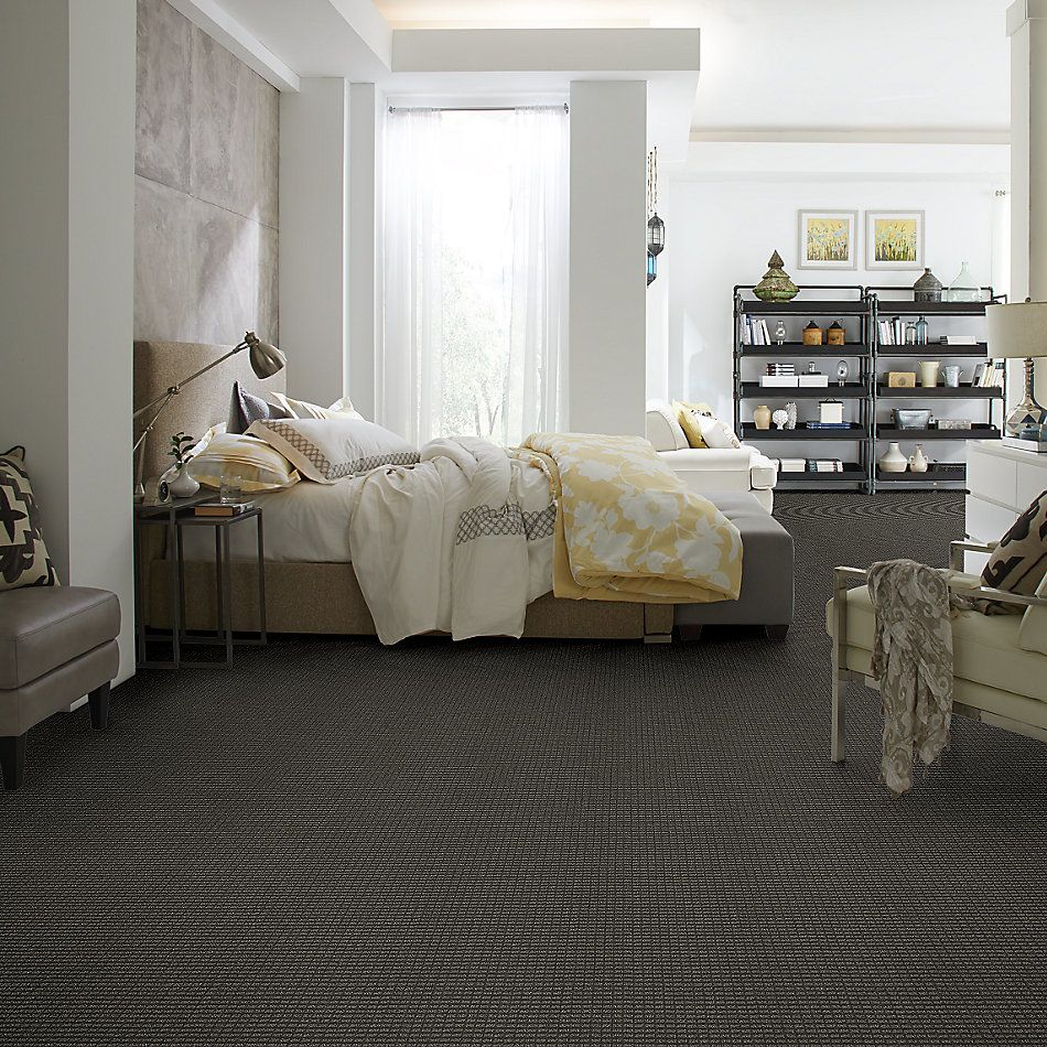 Anderson Tuftex AHF Builder Select Scenic Beauty Hillside 00356_ZZL23