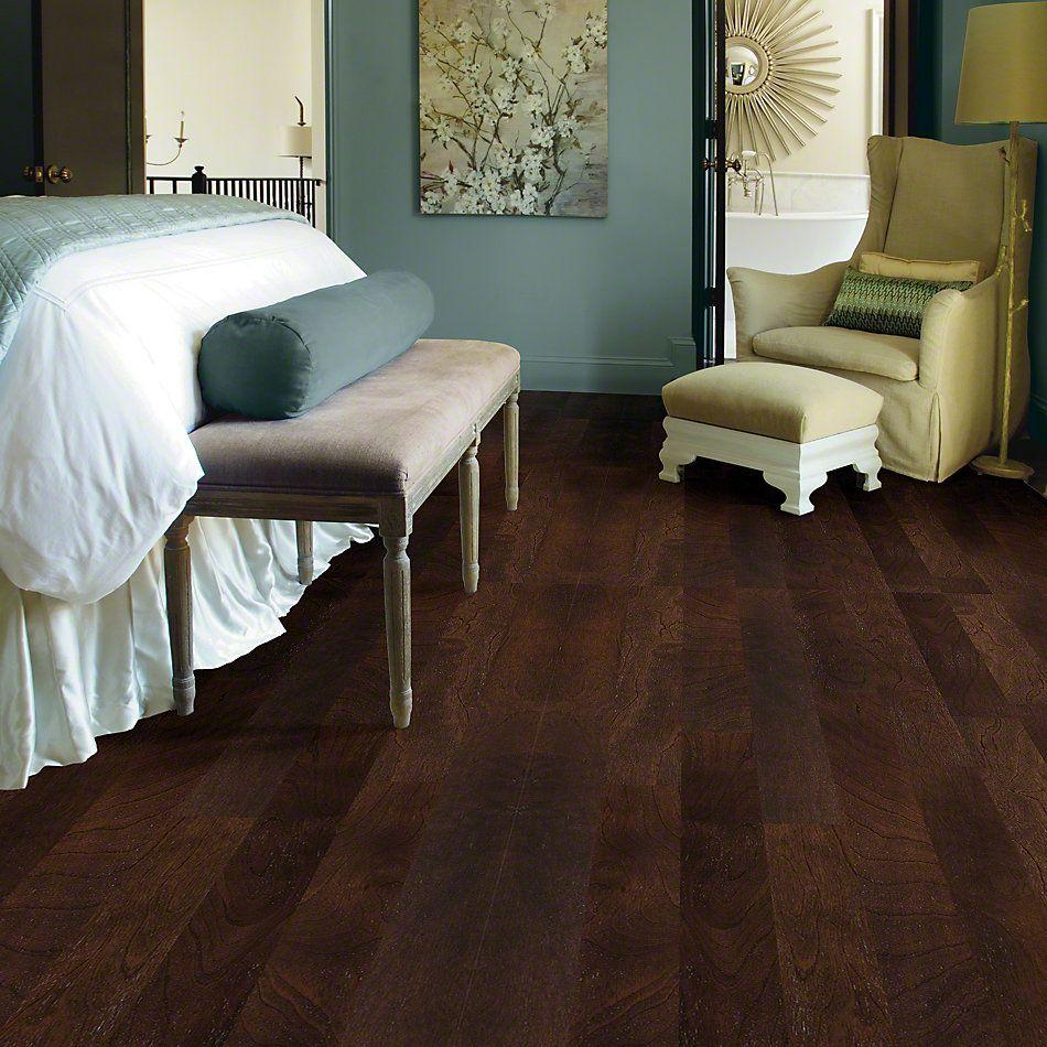 Shaw Floors Shaw Hardwoods Venetian Way Murano 00367_SW517