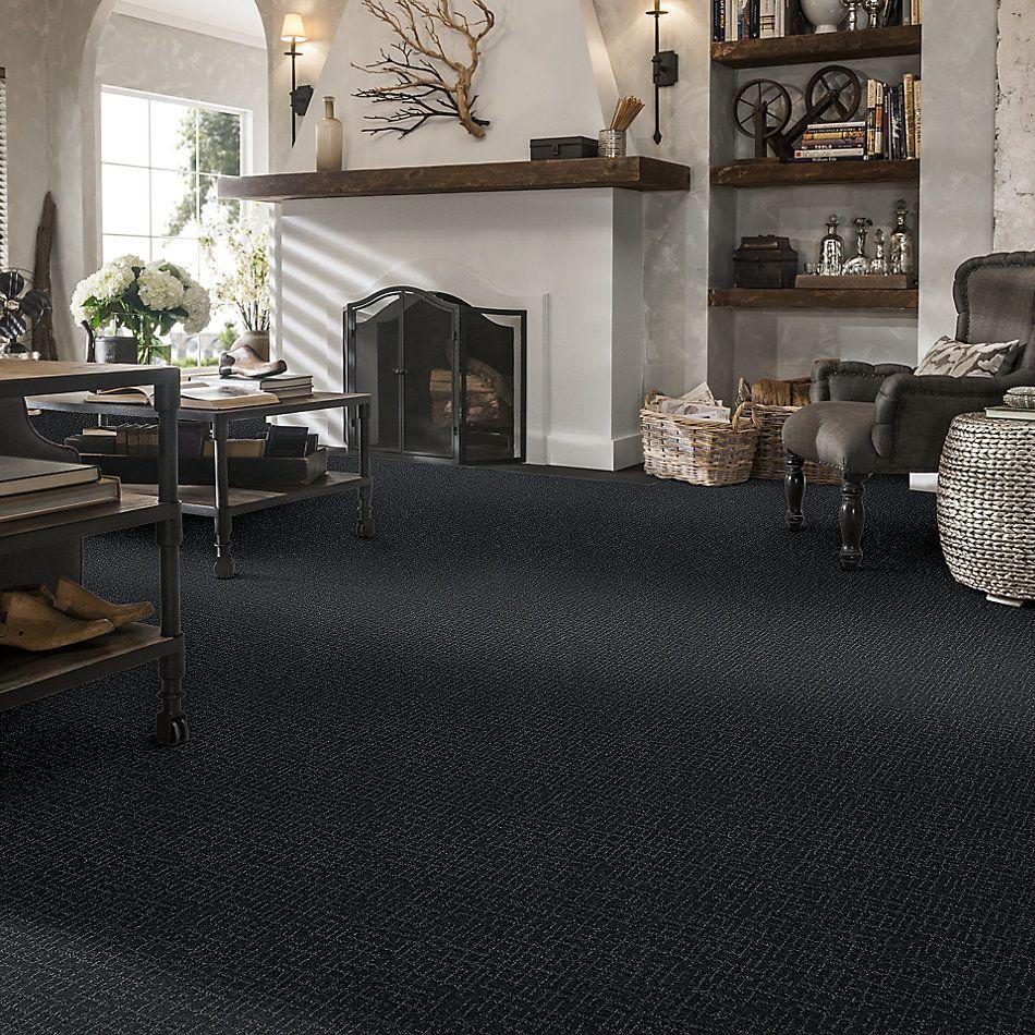 Anderson Tuftex Creative Elegance (floors To Go) Heartfelt Dream Blue Sage 00378_958AF