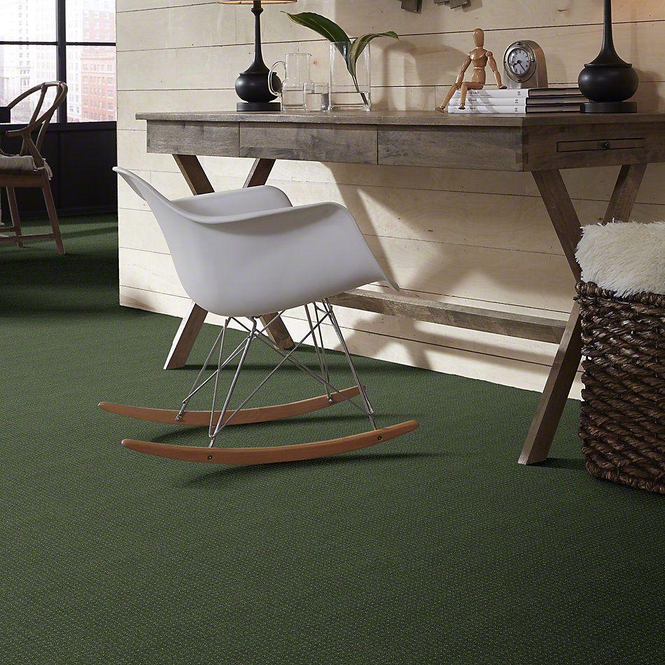 Shaw Floors Combo Lush Garden 00391_SM021