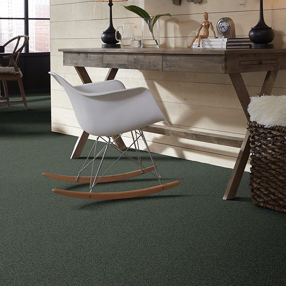 Shaw Floors Foundations Keen Senses II Lush Garden 00391_E9715