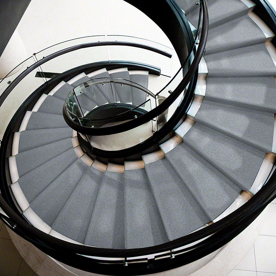 Shaw Floors SFA Vivid Colors II Clear Sky 00400_0C161