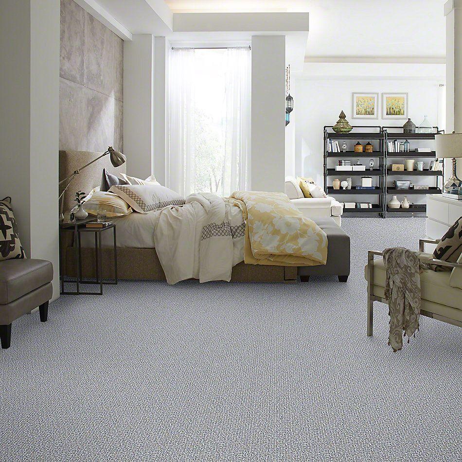 Shaw Floors St. Carlton 15 Calm Sea 00400_19588