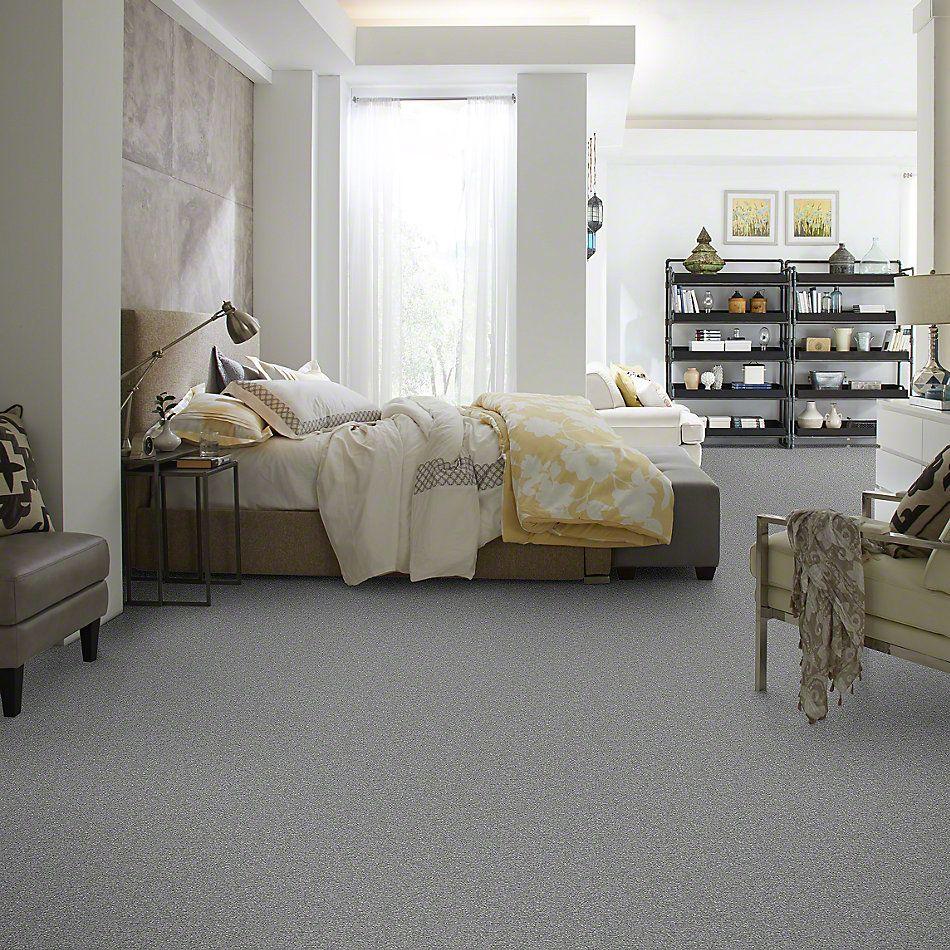 Shaw Floors Shaw Flooring Gallery Highland Cove III 15 Sea Mist 00400_5224G