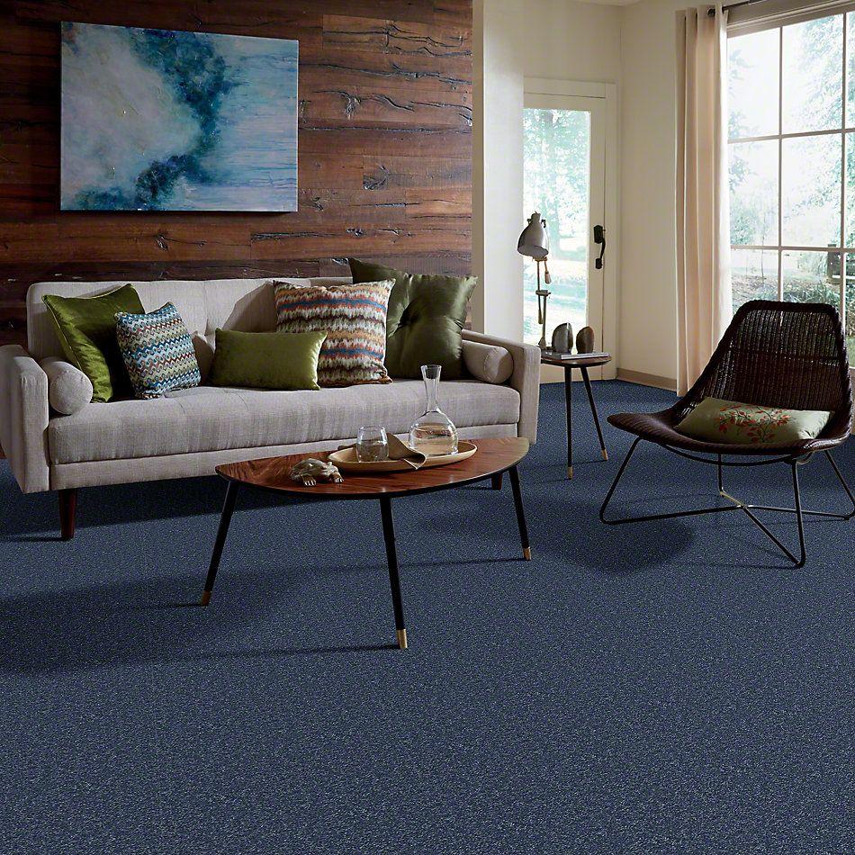 Shaw Floors Shaw Flooring Gallery Union City II 15′ Castaway 00400_5304G