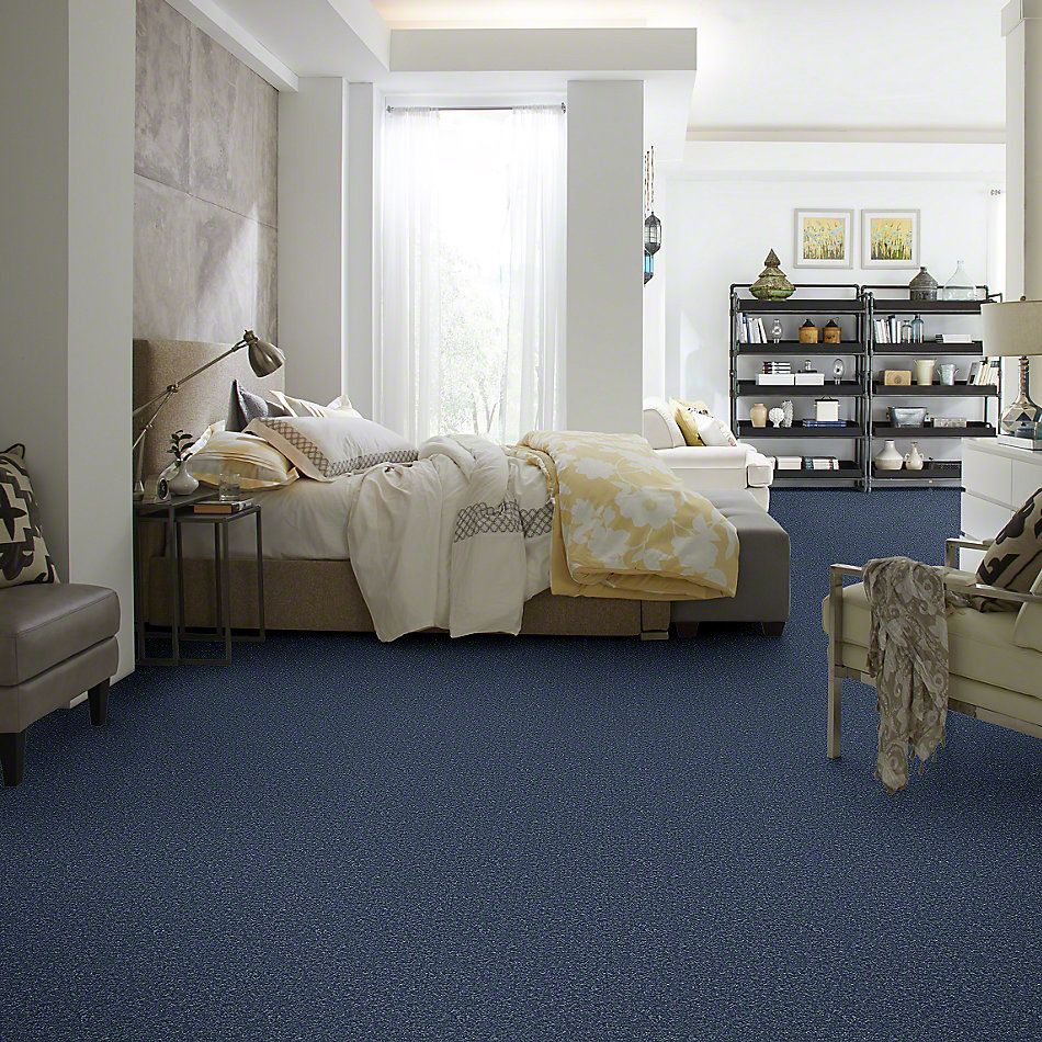 Shaw Floors Shaw Flooring Gallery Union City II 12′ Castaway 00400_5306G