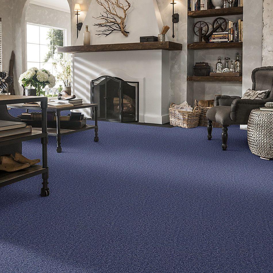 Shaw Floors SFA Mayville 12′ Castaway 00400_53A04