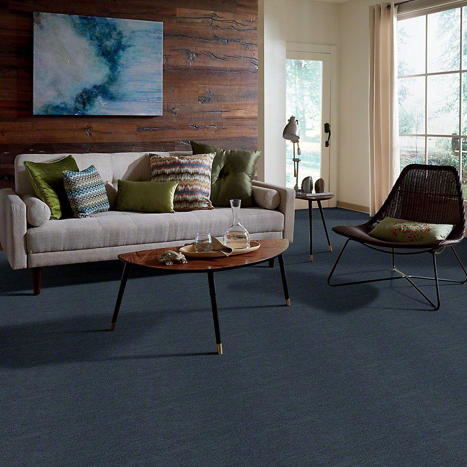 Philadelphia Commercial Backdrop I 6 Artesian Well 00400_54682