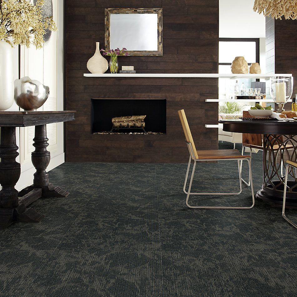 Shaw Floors Cultured Collection Esthetic Character 00400_54918