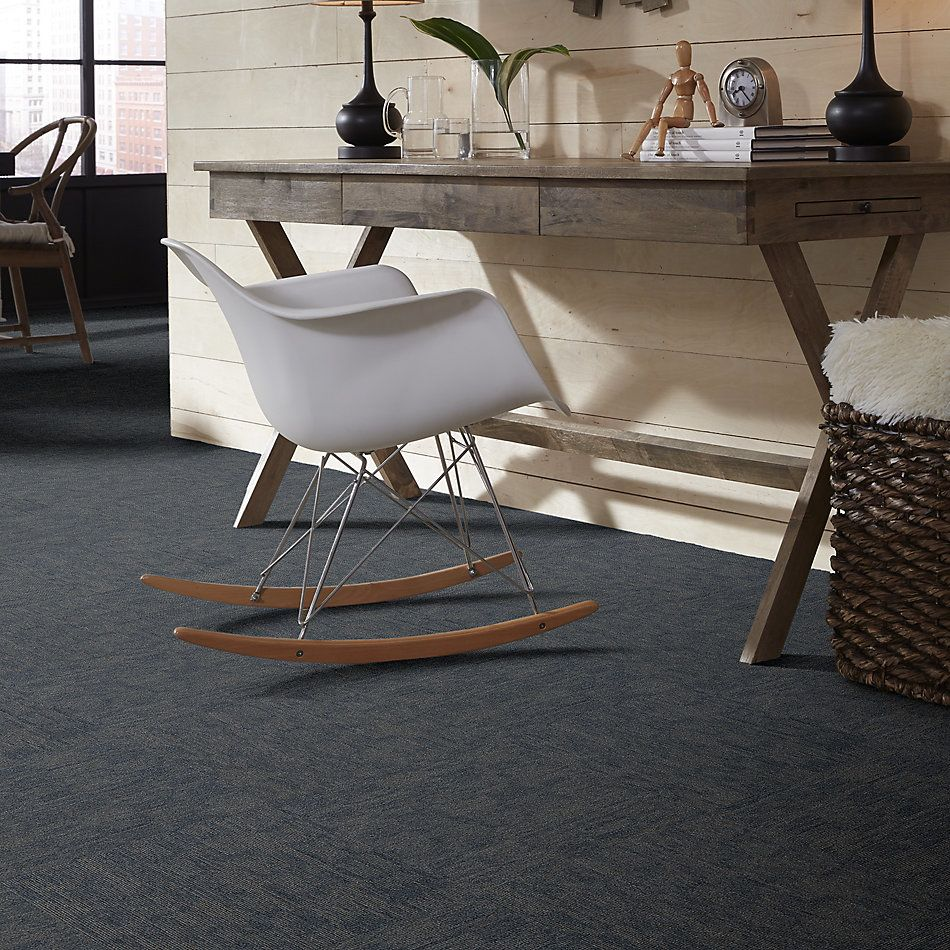 Shaw Floors Victory Collection Knock Out Success 00400_54957