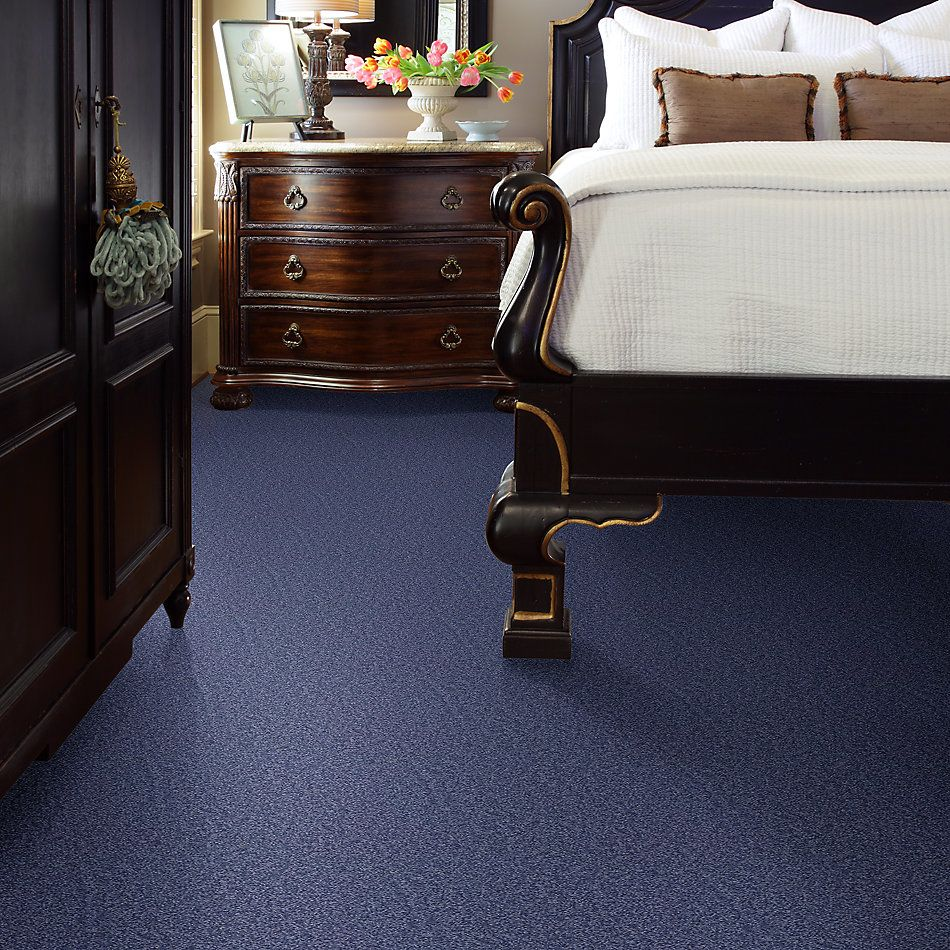 Shaw Floors Shaw Design Center Royal Portrush I 12′ Castaway 00400_5C611