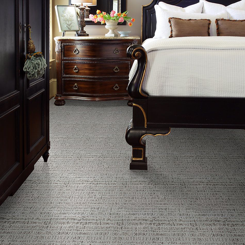Shaw Floors Caress By Shaw Resort Chic Net Sky Washed 00400_5E060