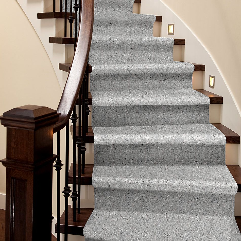 Shaw Floors Caress By Shaw Ombre Whisper Net Sky Washed 00400_5E061