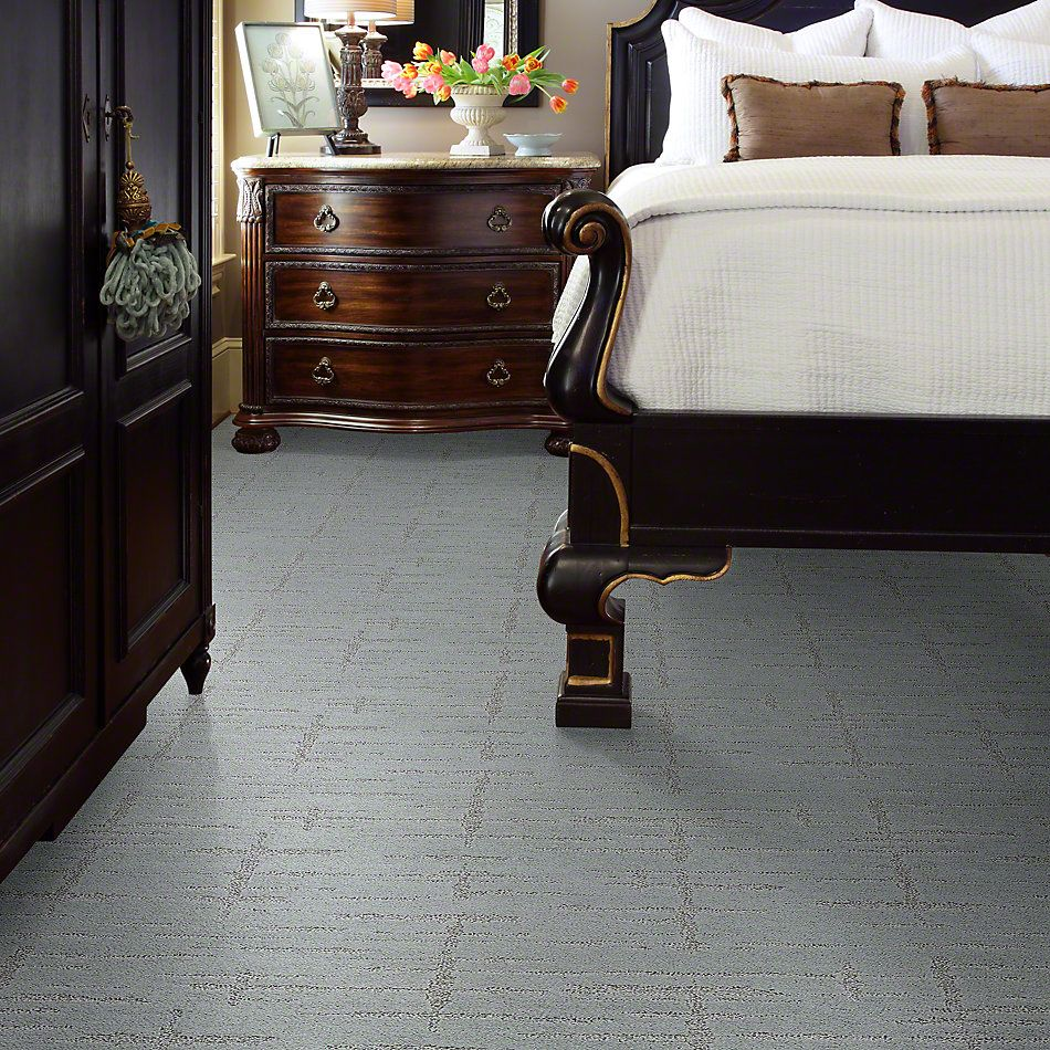 Shaw Floors Caress By Shaw Rustique Vibe Sky Washed 00400_CCS72