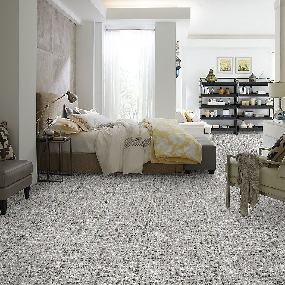 Shaw Floors Caress By Shaw Resort Chic Sky Washed 00400_CCS78