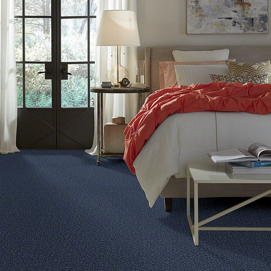 Shaw Floors All Star Weekend I 15′ Castaway 00400_E0141