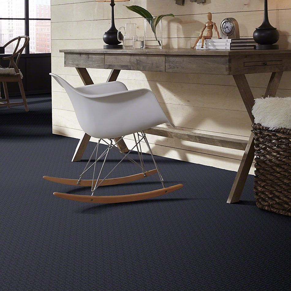 Shaw Floors SFA Call It Home Denim Blues 00400_EA016